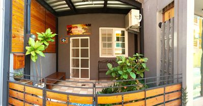 Photo for 3BR Kenting Homestay Near Beach for 10