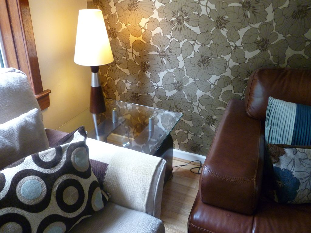 sherbrooke 2 apartment glasgow city centre 5mins quiet location glasgow apartment rental