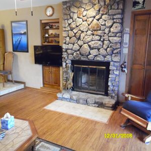 Photo for 2BR/2BA, Great View, Quiet Location!