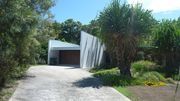 Wonga Beach House by the Ocean