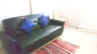Photo for Rooms to rent in St Vincent and the Grenadines