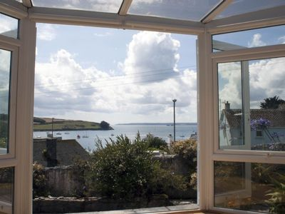 Photo for Jim's Cottage -  a detached property that sleeps 4 guests  in 2 bedrooms