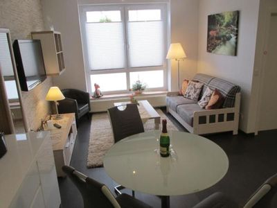 Photo for Apartment Thale for 2 persons with 1 bedroom - Apartment