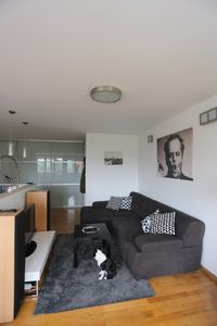 Photo for COZY APARTMENT NEAR OLD TOWN