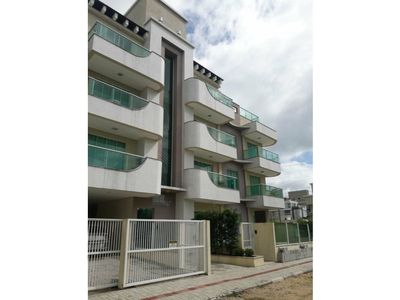 Photo for Apartment with three bedrooms in Mariscal # LC103