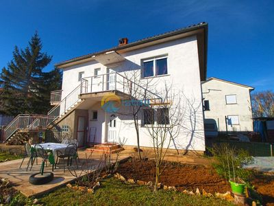 Photo for Apartment 1789/21002 (Istria - Valbandon), Budget accommodation, 700m from the beach