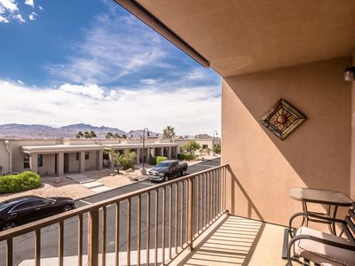 Photo for 3BR/ 2BA (Townhouse near the casinos/river/Lake Mohave +  THEATER ROOM