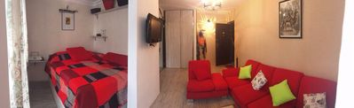 Photo for New Apartment in Gonio, Batumi on the Beach