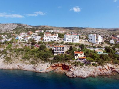 Photo for Apartment Marina (SNJ102) in Senj - 4 persons, 1 bedrooms