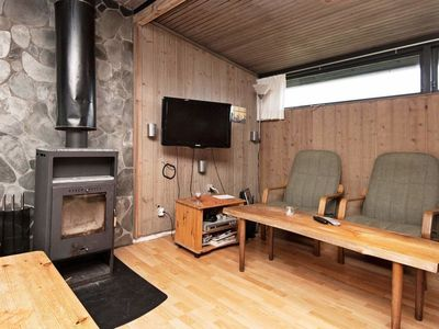 Photo for Vacation home Rømø/Lakolk in Rømø - 8 persons, 4 bedrooms