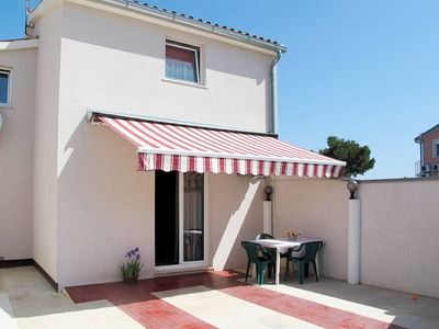 Photo for Apartment Haus Nilva  in Pula - Banjole, Istria - 3 persons