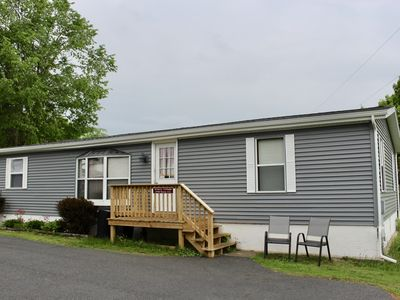 Photo for 3BR House Vacation Rental in Alexandria Bay, New York