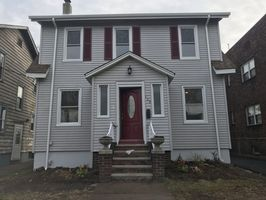 Photo for 4BR House Vacation Rental in Paterson, New Jersey