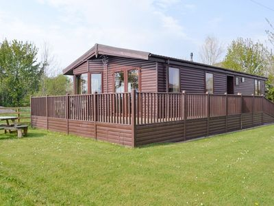 Photo for 3 bedroom accommodation in Welton, near Carlisle
