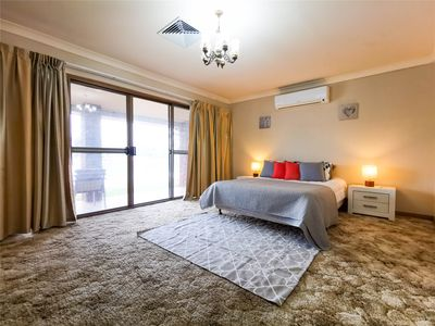 Photo for 3BR House Vacation Rental in West Lakes, SA