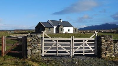Photo for Coastal Cottage at the Sea in Cahisiveen near the Wild Atlantic Way Kerry
