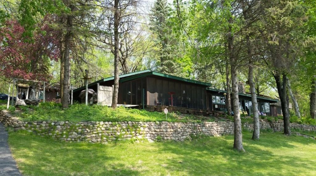 High Quality Minn Haven, Lakeside Retreat Cabin, An Hour Or So From Cities. Relax...  Breathe. Nice Ideas