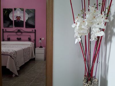 Photo for Self catering Montes de Toledo for 6 people