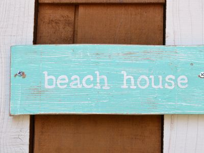 Photo for Large Santa Cruz beach House ! Steps Away from the  Santa Cruz Beach