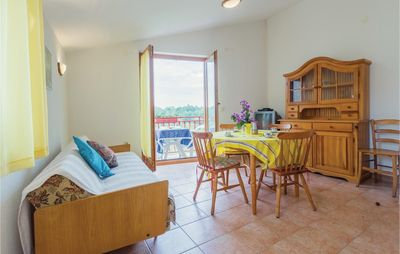 Photo for 4 bedroom accommodation in Vrsar