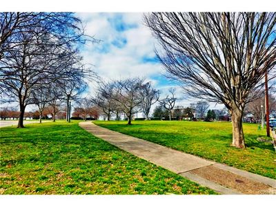 Photo for Brand New 2 Bedrm Across From Historic Chimborazo Park!