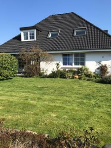 Photo for 2BR House Vacation Rental in Büsum