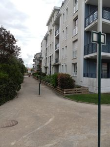 Photo for Studio in the center of Les Sables d'Olonne
