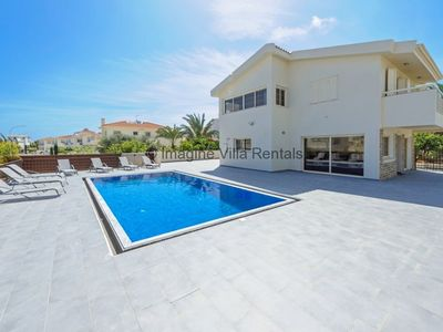 Photo for Protaras Holiday Villa DV16