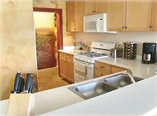 Photo for 2BR Condo Vacation Rental in ParkCity, Utah