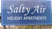 Kangaroo Island Salty Air Apartment 2