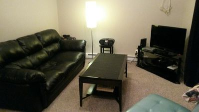 Photo for 2nd Home Suites - Smith Street Unit 1