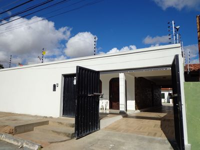Photo for House with pisicina the pariah Watchtower, sleeps 20 people, 79-99981-4145 living / zap