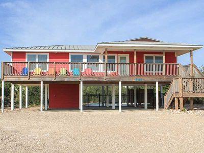 Photo for WELCOME TO SOL SEARCH INN! Explore your soul at this newly remodeled home!