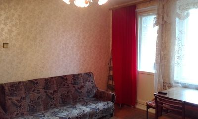 Photo for Budget option.3 bedrooms.Cosy apartment.