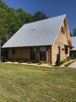 Photo for 1BR House Vacation Rental in Fulton, Mississippi