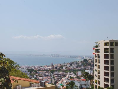 Photo for 3BR House Vacation Rental in Puerto Vallarta, Jalisco