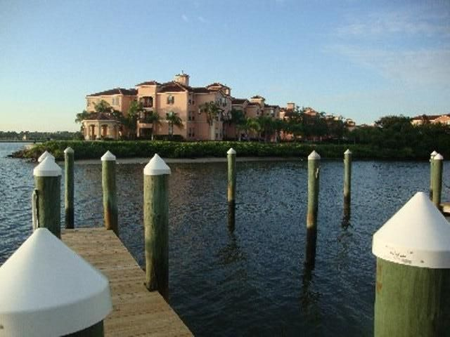 Water Front Luxury Condo In A Gated Propert Vrbo