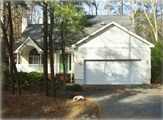 Photo for 3BR House Vacation Rental in Berlin, Maryland