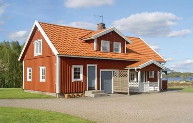 Photo for 3BR House Vacation Rental in Vittaryd