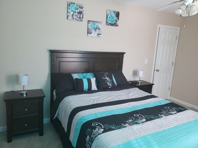 Photo for 3BR House Vacation Rental in Loganville, Georgia