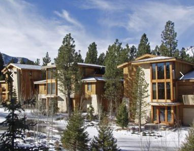 Photo for LAST MINUTE LISTING - Luxurious Mountain Home at Obsidain