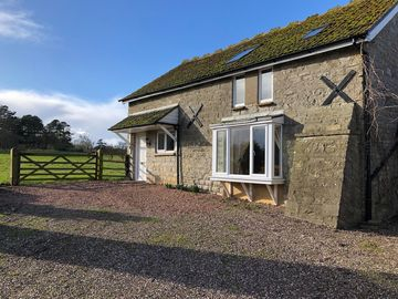 Groovy Comfortable Holiday Cottage In The Heart Of Somerset Download Free Architecture Designs Scobabritishbridgeorg