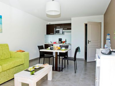 Photo for Residence An Douar *** - 2 Rooms 4 people Terrace