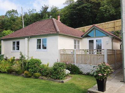 Photo for 1BR House Vacation Rental in Prestatyn
