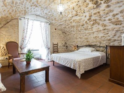 Photo for House Vacation Rental in Narni, Umbria