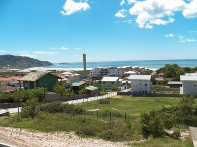 Photo for House in Santinho - comfort and safety