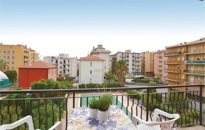 Photo for 1 bedroom accommodation in Pietra Ligure (SV)