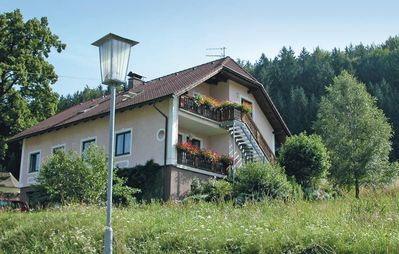 Photo for 2 bedroom accommodation in Schönbach