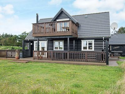 Photo for 5 star holiday home in Skagen