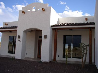 Photo for Laughlin Bullhead Private Custom Home & Pool/Spa near Resort areas and Casinos